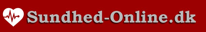 Sundhed-Online.dk